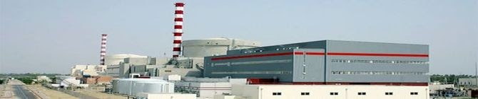 China Rides On Pak To Further Its Nuclear Power Export Ambitions