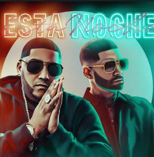 150850523 438772720791224 2373149422571168319 n - Esta Noche -Pablo Real Ft Tony Sunshine
