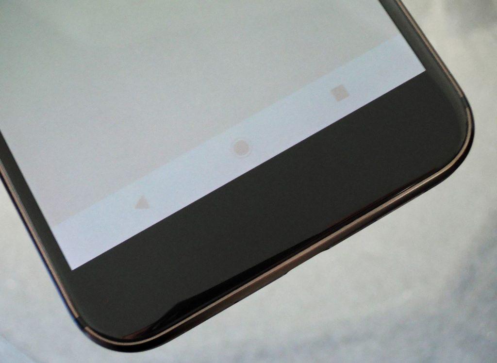 Jenis-Jenis Kerusakan LCD Hp Yang Harus Kamu Ketahui