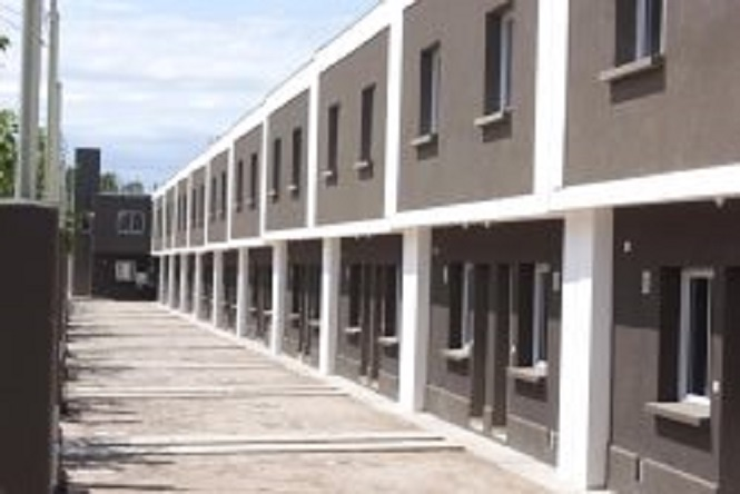 El IPV convoca a concurso público para empresas constructoras o desarrolladores inmobiliarios