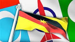 Mood Sarawak faktor kemenangan BN Sarawak pada PRU14