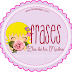 Frases: Dia de la Madre (Mother's Day Verses)