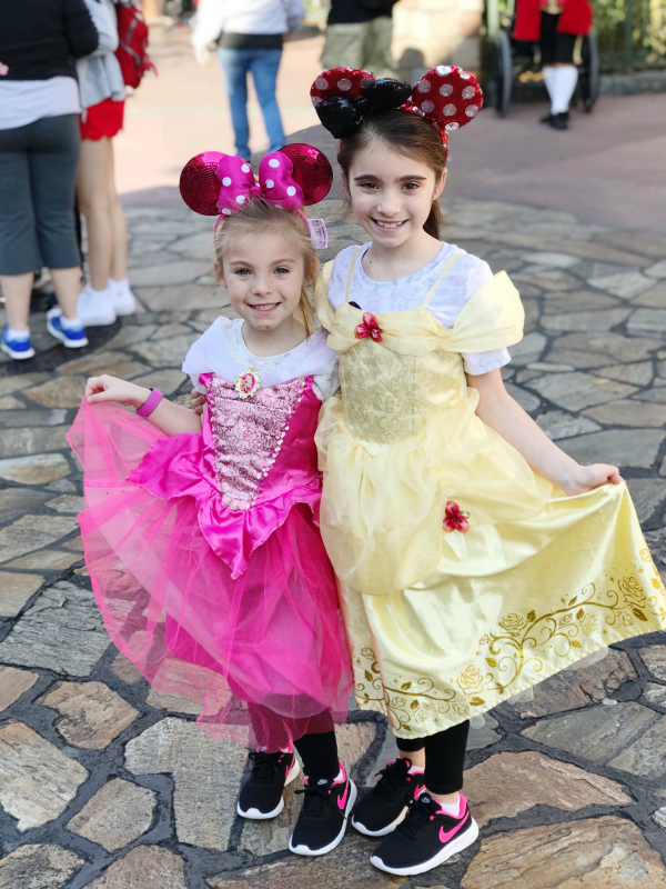 disney 101, disney tips and tricks, north carolina blogger, walt disney world tips, disney with kids
