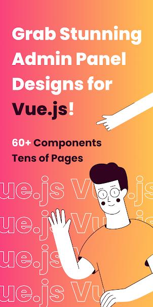VueJS templates