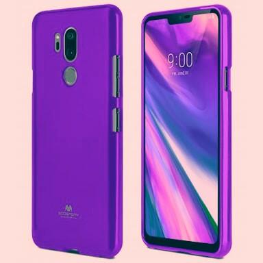 धूल और वाटर रेसिटेंस से लैस LG ने लॉन्च किया G7 थिनक्यू स्मार्टफोन, जानें क्या है कीमत | LATEST 2018
