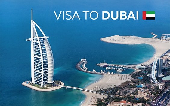 Get your  Dubai Tourist Visa  in 3-4 Working Days, Dubai Visa, Dubai Tourist Visa, Dubai Visa in Minutes, Dubai Express Visa, Dubai Fast Visa, Dubai Air Ticket, Dubai Tour Package, Dubai Visa Processing Center, Dubai Tourist Visa Application in Ahmedabad, 9427703236, 8000999660, Akshar Infocom, Akshar Travel Services, aksharonline.com, aksharonline, www.aksharonline.com, www.aksharonline.in, info@aksharonline.com, Ghatlodia, Ahmedabad, Visa Application Center in Ghatlodia, Ahmedabad, India Your guide to applying for a visa to the UAE The kind of visa you need to enter the UAE depends on several factors such as your nationality, the purpose of your planned visit and its duration. Currently, citizens of 47 countries apart from the GCC nations, can get visa on arrival.  Citizens of the following countries do not require advance visa arrangements to enter the UAE and can obtain a visa upon arrival for 90 days: France, Iceland, Italy, Norway, Holland, Germany, Sweden, Austria, Finland, Liechtenstein, Belgium, Greece, Luxembourg, Poland, Switzerland, Estonia, Portugal, Malta, Spain, Cyprus, Denmark, Croatia, Slovenia, Romania, Slovakia, Bulgaria, Czech Republic, Hungary, Lithuania, Latvia.  Please note:  Citizens of the countries listed above can obtain a visa upon arrival for 90 days from the date of entry with their normal passports. It is not possible to extend this visa. Passports should be normal and valid for more than six months. The visa holder can use the 90-day visa upon arrival to be consumed within 180 days from first entry.  Citizens of the following countries do not require advance visa arrangements to enter the UAE and can obtain a visa upon arrival for 30 days with a 10-day grace period: Malaysia, Brunei,United Kingdom, Andorra, Japan, Canada, San Marino, Hong Kong, United States, Australia, New Zealand, Ireland, Monaco, The Vatican, Singapore, South Korea  Please note: Citizens of the countries listed above can obtain a visa upon arrival for 30 days from the date of entry with their normal passports. The visa is extendable and the total validity, if extended, would be 60 days from the date of entry. Passports should be normal and valid for more than six months. This visa is considered a multi-entry visa, which allows the visa holder to consume the 30-day visa validity regardless of whether the visa holder is inside or outside the UAE. Any number of days the visa holder stays outside the UAE would be calculated from the 40-day validity of the visa.
