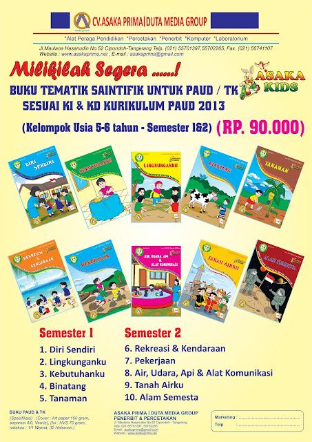 buku paud, buku tk,paud dan tk,buku pedidikan ,buku murah, paket buku paud, materi buku paud,penerbit buku.
