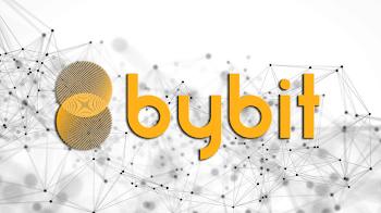 El líder de criptoderivados Bybit ingresa al comercio al contado