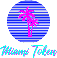 {filename}-Miami Token World's First Automated Investing Token Ok The Binance Smartchain