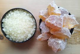 Mastic Gum for Achalasia