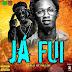 WILIL FEAT PAULELSON - JÁ FUI [DOWNLOAD MP3]