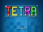 Tetra