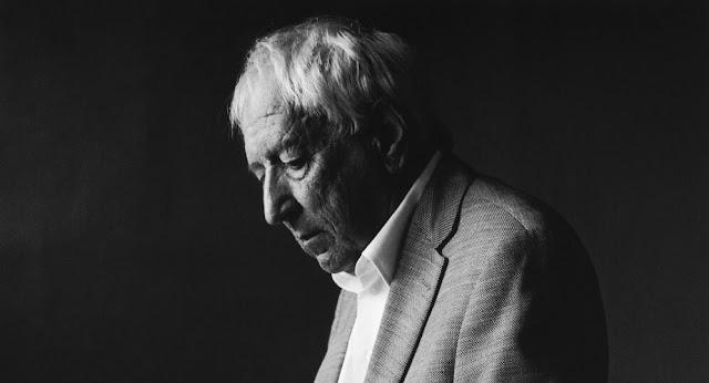 റ്റൊമാസ് ട്രാൻസ്ട്രോമർ കവി