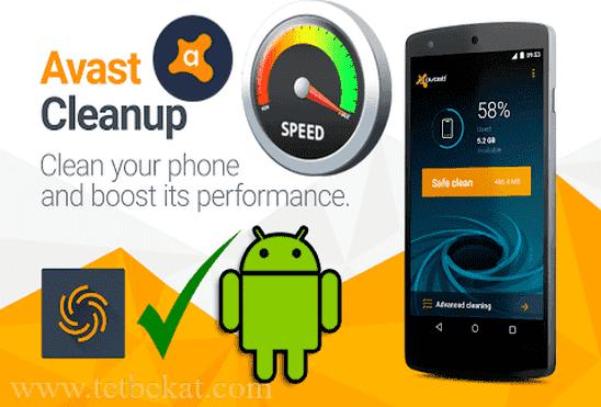 افاست للاندرويد مع التفعيل  Avast Mobile Security Pro تحميل  تحميل افاست النسخة المدفوعة للاندرويد  تحميل برنامج افاست للكمبيوتر كامل