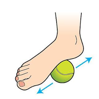 ayak-masajı-hastalikbelirtileri.net