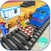 Train Tracks Bridge Builder Construction Simulator Game Tips, Tricks & Cheat Code