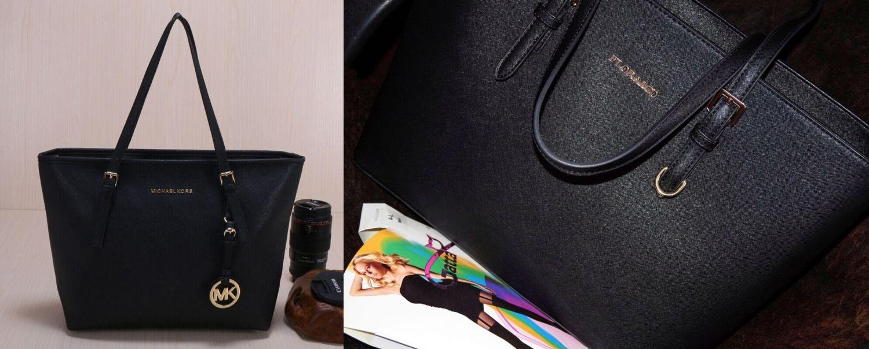 71bf816699165 Dziś opowiem Wam o sklepie, który odkryłam przez przypadek szukając  jesienniej torebki. Zapraszam do dalszego czytania i do ShimmerDeals.com