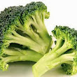 The Health Benefits of Broccoli | Guiding Instincts