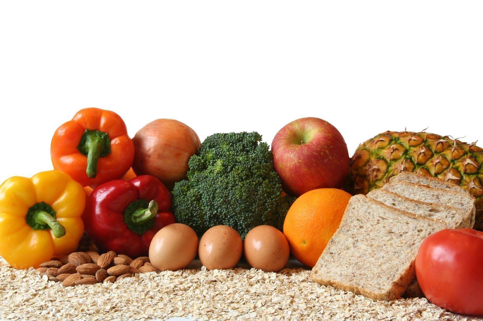aitor sanchez garcia intestino dieta disociada