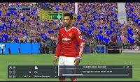 [PES 2016 PC] Pesgalaxy 2016 Patch Major Update - Released 02/03/2016