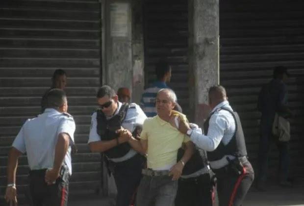 Nuevo pliego contra Venezuela en la CPI indica recrudecimiento de violencia