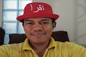 Keliru, Jika Masyarakat Menyalahkan Lapas dalam Pemberian Remisi WBP Kasus Korupsi