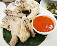 Resep-dan-Cara-Membuat-Ayam-Pop-Khas-Padang-Enak-Sederhana