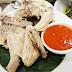 Resep dan Cara Membuat Ayam Pop Khas Padang Enak Sederhana