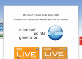 Microsoft point generator for iphone : Pay icon in contacts 6th grader