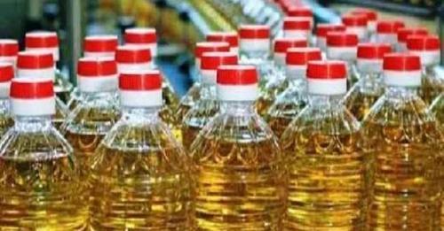 Mustard Oil: भाव खा रही सरसों के सोयाबीन ने किए नखरे कम, तेल के दामों में आई कुछ गिरावट