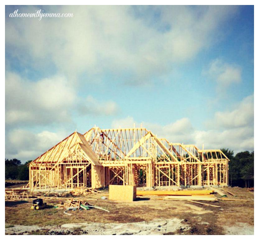 homemaking-summer-building-custom-home-texas