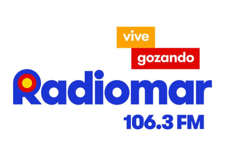 Radiomar Peru