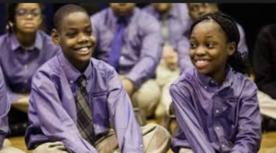 Leadership Prep Canarsie: Some career oriented programs for Middle Academy