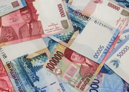 Contoh Peluang Usaha Bisnis Modal 500Ribu Yang Menjanjikan Untung Besar