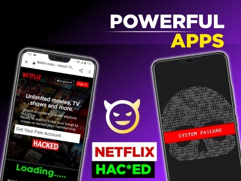 Top 5 POWERFUL Android Apps 2021 | Apps That Might Amaze You