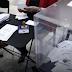 Προβάδισμα 6,5% της ΝΔ – Δεν πιάνουν τα «ΘΑ» Τσίπρα