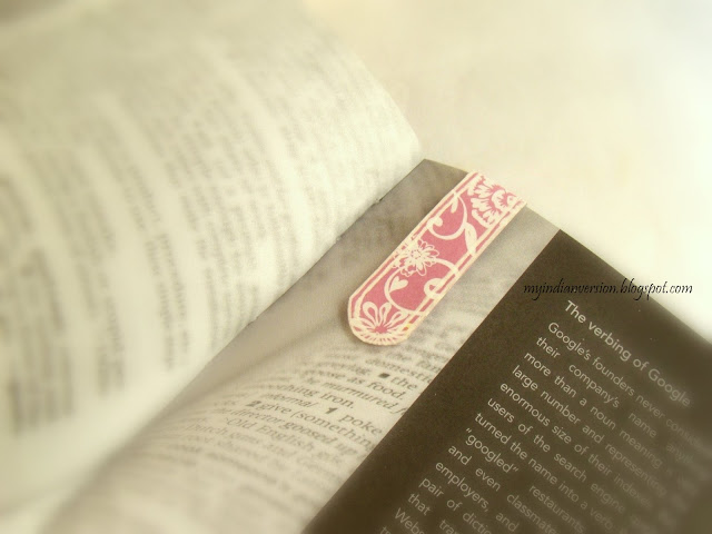 magnetic-bookmarks-simple-diy-myindianversion