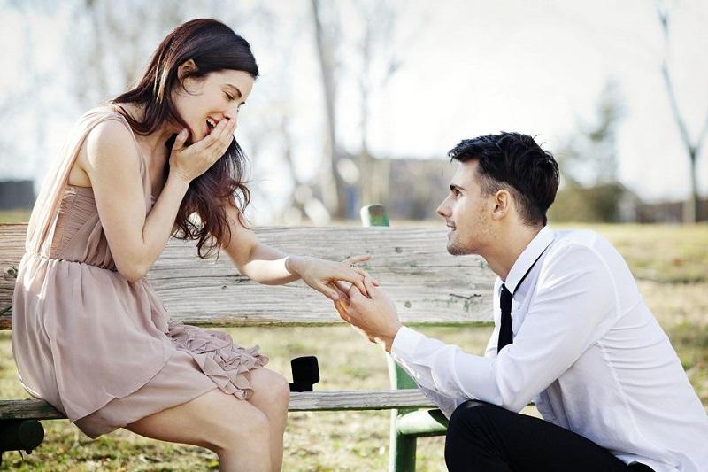 5 Kata Kata Yang Romantis Obat Rindu Untuk Pacar