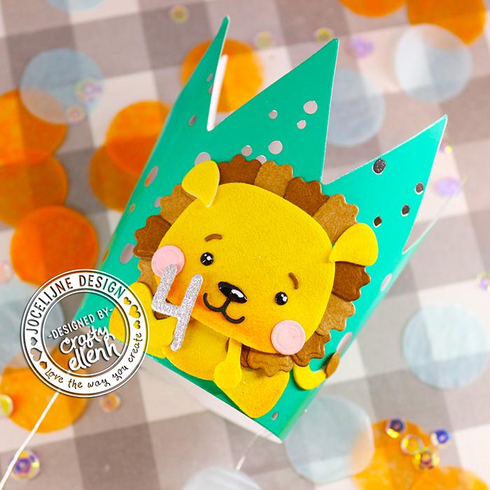 #Jocelijne #Carlijndesign #Jocelijnedesign #handmadecard #cardmaking #stamping #birthday #birthdayhat #cardmaking #patootiesdieset #handmade #dieset #paperart #hobby #thermoweb #decofoilflock #Hema #hemabelgie #flock #distressink #papierkunst #dutchcardmaker #cloud9crafts #doeading #scrapenco #noorenzo