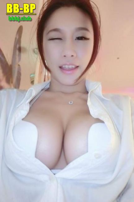 BB-BP