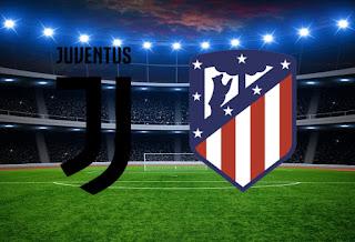 اون لاين مشاهدة مباراة اتليتكو مدريد و يوفنتوس ١٨-٩-٢٠١٩ بث مباشر في دوري ابطال اليوم بدون تقطيع