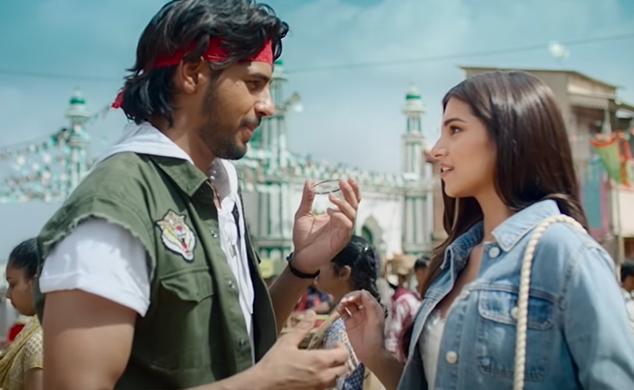 Tum Hi Aana Song Video Released | Marjaavaan, Jubin Nautiyal