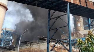 boiler-blast-11-labour-died-mp