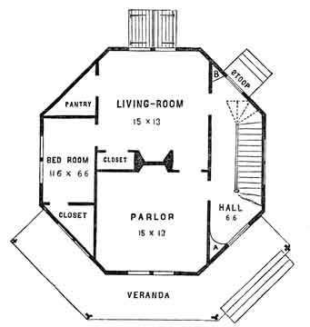 san jose bungalow b house plan in addition interesting house plans likewise  furthermore e         b      house plans kerala home design southern house plans further streamside house plan. on bungalow round floor plan