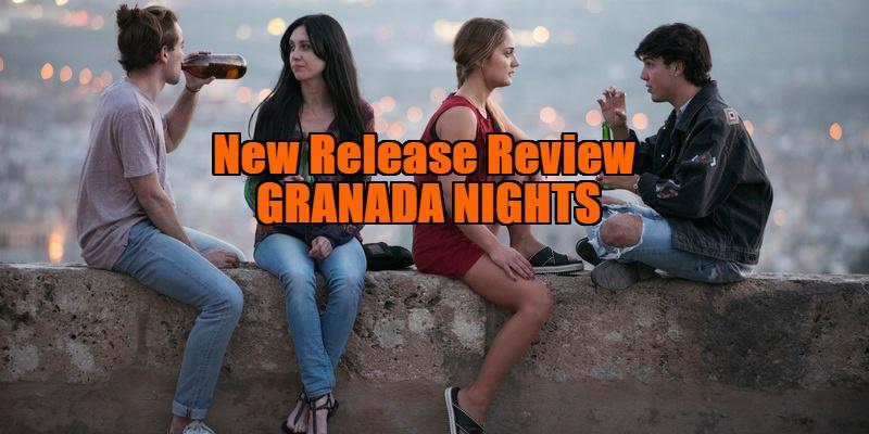 granada nights review
