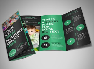 [Image: child-development-center-tri-fold-brochu...thumb1.jpg]