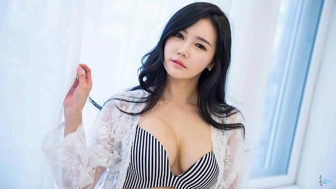 16+ Rekomendasi Drama Korea Terbaik 2020