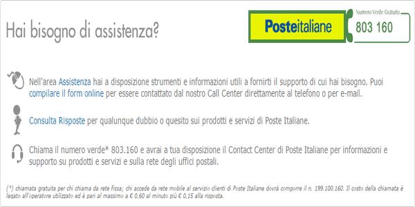 lavoro-offerte-poste-italiane