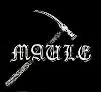 """Το demo των Maule """"From Hell"""""""