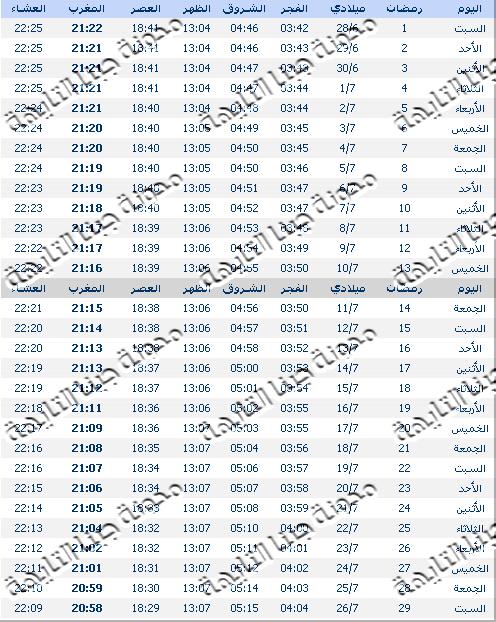 إمساكية رمضان 2014 الموافق 1435 لندن,إنجلترا-إمساكية رمضان 2014 لندن-إمساكية رمضان 2014 بريطانيا-Ramadan-Ramadan  timetable UK,London